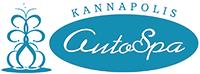 Kannapolis AutoSpa Logo